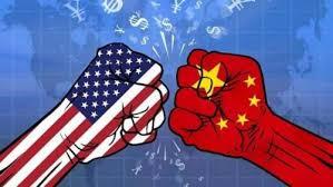 中美贸易战可能的四个结局_风闻