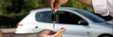 residential locksmith. Glendale: Commercial Locksmith, Residential Locksmith And Automotive