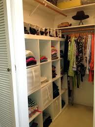 small closet organization s you ideas on a storage ikea diy walk in