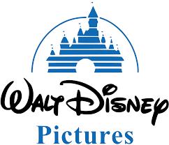Free Walt Disney Logo, Download Free Clip Art, Free Clip Art on ...