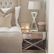 Awesome Room Decor, Furniture, Interior Design Idea, Neutral Room, Beige Color,  Khaki