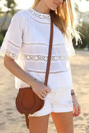 chloe marcie crossbody small. fashion-jackson-love-sam-white-lace-top-white- · amy jacksonwhite lace topssmall crossbody pursechloe marcie chloe small 0