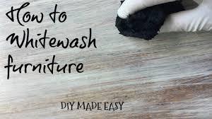 white washed furniture whitewash. Mesmerizing White Wash Furniture 131 Whitewash For Sale Australia How To Furniture: Full Washed F