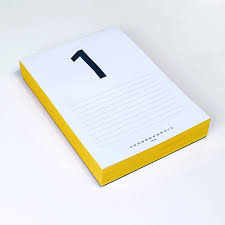 Daily Picture Calendar Wms Co Beauty Utility Daily Calendar Pad