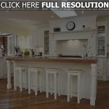 Cleaning Wood Kitchen Cabinets Kitchen White Wood Kitchen Cabinets White French Country Kitchen