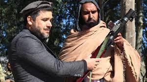 Grenze zu Afghanistan – Tadschikistan mobilisiert 20.000 Truppen