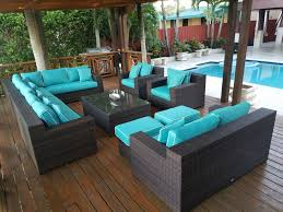 outdoor furniture high end. Deck Furniture Sets Patio Couches For Sale Outdoor Stores Near Me Lawn High End