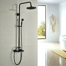 installing new shower valve medium size of faucet valve bathroom faucet repair handle replace install new