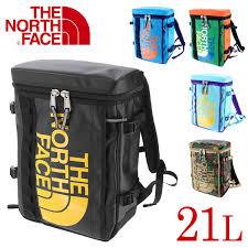 newbag wakamatsu the north face backpacks small backpack (for small fuse box for garage at Small Fuse Box
