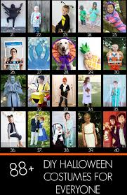 diy storm cloud costume 88 handmade costumes at creating really awesome free things