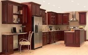 Small Picture Home Depot Design Home Design Ideas