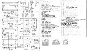 toyota wish fuse box diagram wiring diagram libraries toyota fuse box inside wiring library2001 sequoia fuse box auto electrical wiring diagram toyota sequoia interior