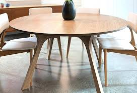 round oak dining table round oak table round oak dining table elegant adorable for 4 oak round oak dining table
