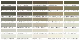 Benjamin Moore Paint Colors Benjamin Moore Paints