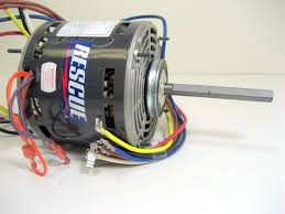 rescue electric motor wiring diagram rescue electric motor rescue blower motor wiring diagram rescue wiring diagrams