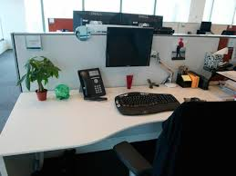 best plants for office cubicle. office feng shui plants interesting good you can use the bagua to your best for cubicle i