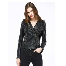 leather jacket zipper leather jacket leather jacket for women leather jacket