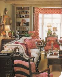 French Country Decor Hydrangea Hill Cottage French Country Decorating