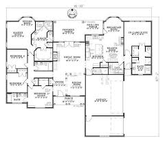 Free Shipping Container Home Floor Planssingle shipping container home floor plans