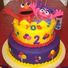 27 Creative Photo Of Elmo Birthday Cakes Birijuscom