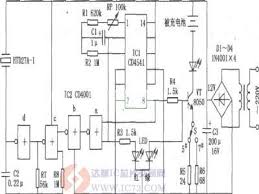 touch dimmer wiring diagram touch image wiring diagram touch dimmer wiring diagram touch image about wiring on touch dimmer wiring diagram