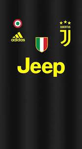 Juventus logo wallpaper iphone android. Juventus Wallpaper 1 2 0 0 Apk App Android Apk App Gallery
