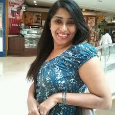 Sunitha Pai (@sunitha_pai) | Twitter