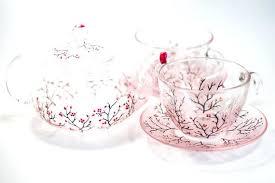 image 0 glass teapot set malaysia tea with 2 cups and saucers glass teapot set china australia