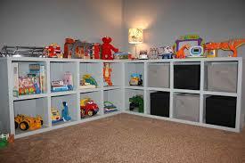 kids organization furniture. Kids Organization Furniture. Full Size Of Decorating Room Organizer Storage Cool Playroom Furniture Small G