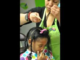 head lice treatment for african