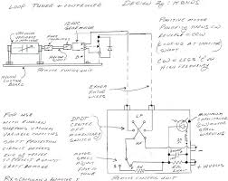 wiring a hoa switch wiring diagram 3 way switches electrical 101