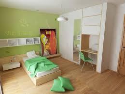 kids bedroom designs. Modren Bedroom Nice Bedroom Design And Kids Designs