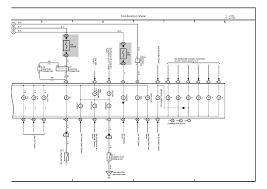 toyota sienna spark plug wiring diagram wiring diagrams schematic inspirational spark plug wiring diagram business in mercury milan wiring diagram examples spark plug wiring