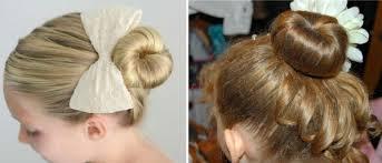 Detské Vlasy Na Krátke Vlasy Detské Vlasy Na Krátke Vlasy A
