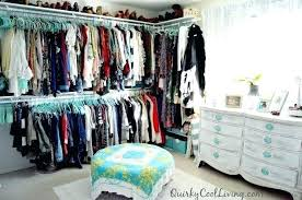 turning a bedroom into a closet. Turning Bedroom Into Closet Beautiful Turn Before And After Spare Room Turned A