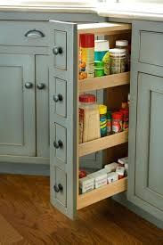 cabinets with drawers. kitchen cabinets with drawers