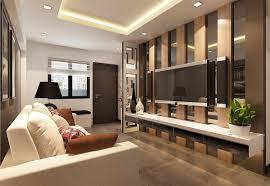 Eight Design We Are The Best Interior Designer In Singapore Interior