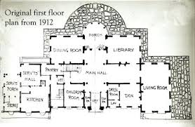 historic house plans. Historic Home Floor Plans Fresh Collection S Free . House U