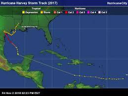 Hurricane Tracking Chart 2017 Jims Hurricane Blog