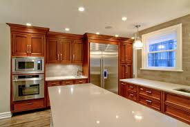 Kitchen Remodeling Remodeling Your Kitchen