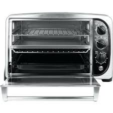 ge convection toaster oven. Simple Convection Ge Convection Toaster Oven Com For Ge Convection Toaster Oven