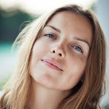 anna rudik makeup artist bio