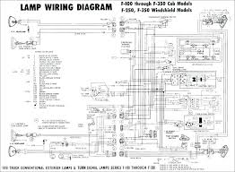 notifier fire alarm wiring diagram notifier wiring diagram notifier notifier fire alarm wiring diagram full size of optical smoke detector wiring diagram detectors addressable duct notifier fire alarm wiring diagram