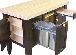 space friendly furniture. 765 best kitchen design images on pinterest ideas and home space friendly furniture e
