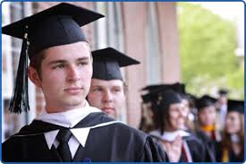 excellent websites that write essays for you online searching for websites that can write your essays you are at the targeted place