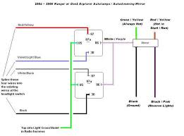 2006 f150 radio wiring diagram facbooik com 2005 Ford Ranger Wiring Diagram 2005 ford f150 xlt radio wiring diagram wiring diagram 2004 ford ranger wiring diagram