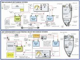johnson trolling motor wiring diagram wire center \u2022 Navigator Trolling Motor Wiring Diagram wiring diagram for johnson trolling motor inspirationa 12v trolling rh gidn co omc trolling motor wiring