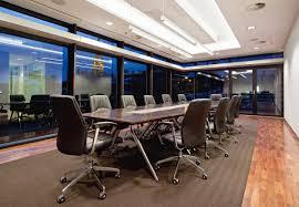 office interiors melbourne. Boardroom Table Office Fitout Melbourne, Interior Interiors Melbourne R