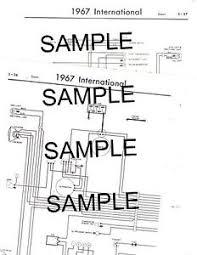 1972 scout 2 wiring diagrams 1972 automotive wiring diagrams t2ec16vhjgoe9nuqfe9sbqvwzqiibw~~60 35 scout wiring diagrams t2ec16vhjgoe9nuqfe9sbqvwzqiibw~~60 35