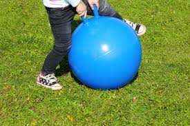 Hopper Ball Stock Photos and Images - 123RF
